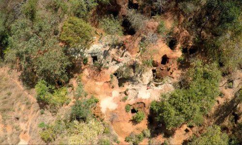 Impacto-de-las-excavaciones