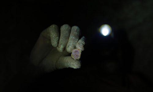 Muestra-mina-Rubí