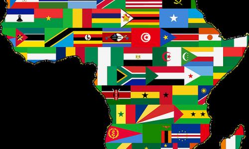 Africa_mapa