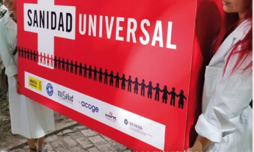 Sanidad Universal2