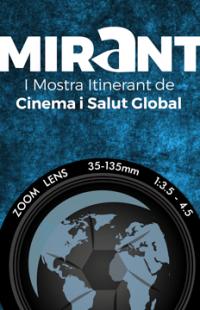 mirant-logo-menu