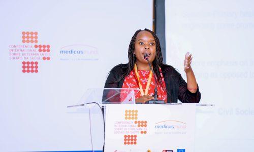 MozambiqueConferencia1
