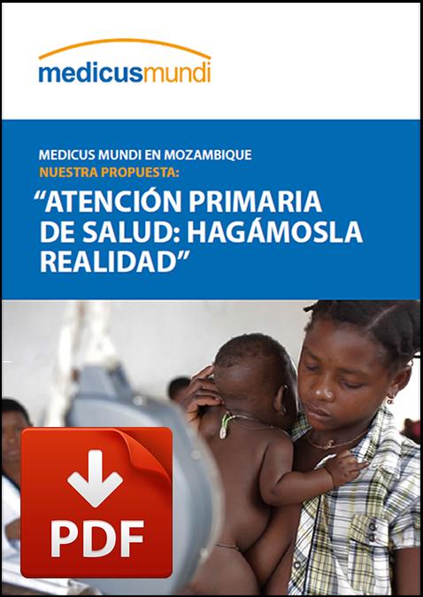 guia PDF APS
