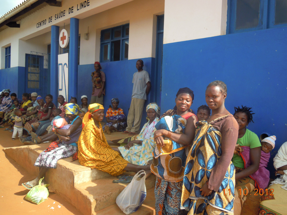 mmc-mozambique-2011